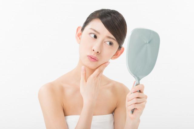 顎関節症に対するアプローチは?